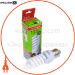 Продам Eurolamp T2 Spiral 13W 2700K E27