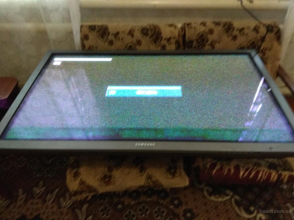 Продам монитор Samsung 740N