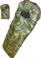 Пошив и продажа весенних армейских спальных мешков