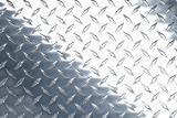 Алюминиевый лист рифленый 2,0 (1,25х2,5) 1050 А Н244