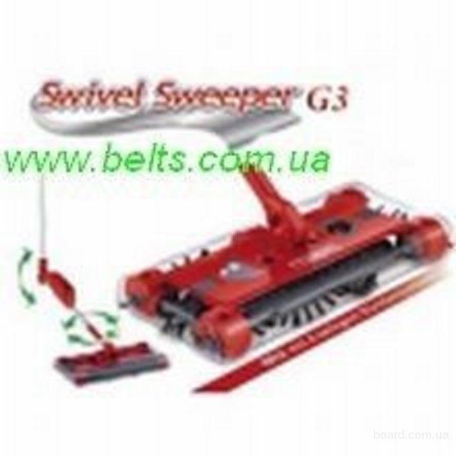Київ G3 Швабра для підлоги (поворотний Sweeper) зі згинається ручкою