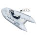 Надувные, пластиковые лодки, лодочные моторы