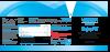 БАД Vision Enjoy NT (ЭнджойNT ) - Лучший хондропротектор из Европы!