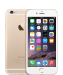 iPhone 6 16Gb Space Gray , Silver , Gold