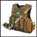 Купить бронежилет в Киеве и Украине. Бронежилет Velmet Armor 4 класса. Лучшые бронежилеты