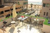 Сдам посуточно квартиры в Тель-Авиве: 1-2-х комнатные, возле моря.