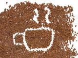 Оптово-розничная продажа кофе Касик, Игуация, Кокам и Кофеска