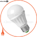 Продам Eurolamp LED bohemia A65 13W E27 4200K