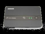 Samsung LC-11 wi-fi роутер
