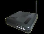 UneFon MX-001 3G WIFI
