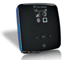 WiFi pоутер ZTE 891