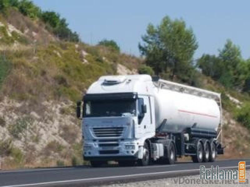 Бензин Аи 92 Евро 4