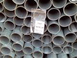 Труба оцинкованная 89х3,5. Со склада в Киеве.Есть Доставка