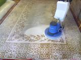 Стирка ковров в Одессе от компании «Чистый Клининг».