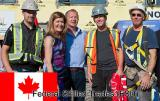 Помощь при иммиграции в Канаду на портале Immigrant Today
