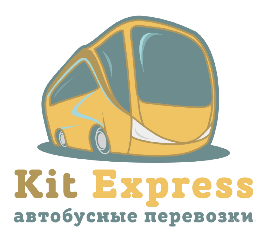 заказ автобуса на 30 человек за город