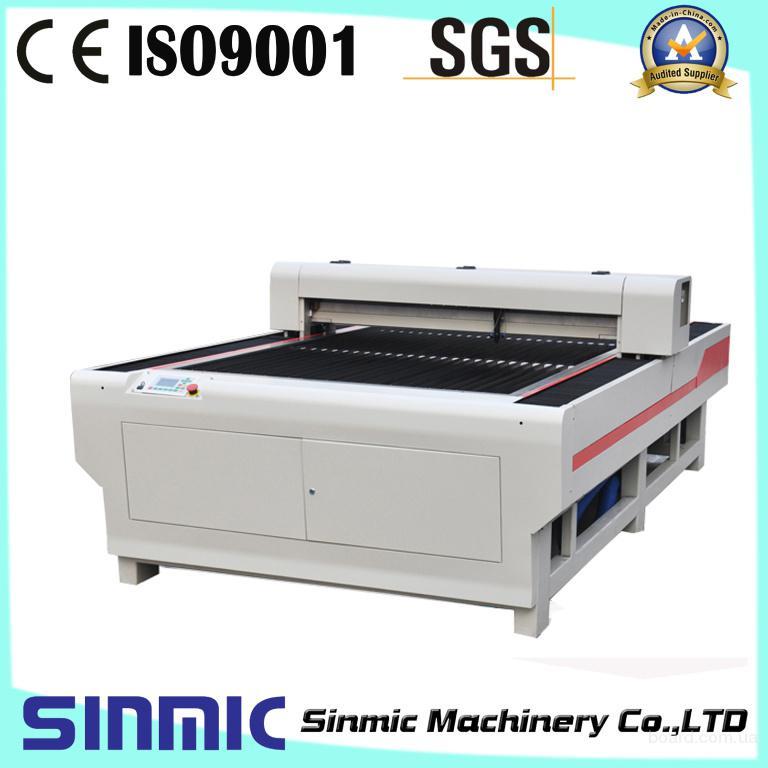новые продукты на китайском рынке гранит камень лазерная гравировка машина 1325