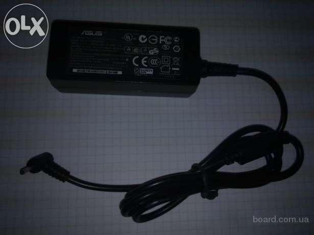 Зарядка для ноутбука Asus 19 вольт 3,42 ампера Подбор блок питания