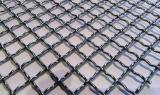 Сетка рабица, рифленая (канилированная), сварная (армопояс) от производителя г. Харцызск