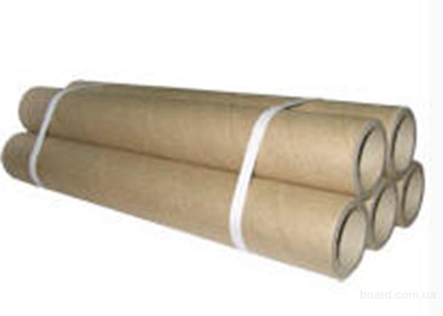Куплю шпули для намотки пленки полиэтиленовой