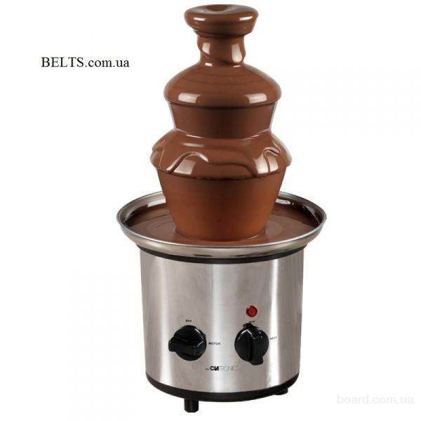 Купить.Шоколадный фонтан Chocolate Fountain SKB 3248 (chocolate fondue)