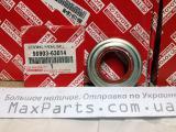 Подшипник верхней опоры переднего амортизатора Toyota Avalon / Camry 30 / 40 / 50 / Venza / Solara / Sienna
