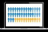 Получите в 2 раза больше клиентов со своего сайта уже сегодня!