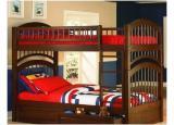 кровать двухъярусная Артемон