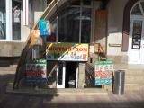 Сдам помещение площадью 130 кв.м. в центре г. Белгород-Днестровский