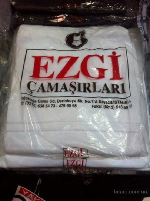 Белые футболки спецодежда футболки для печати