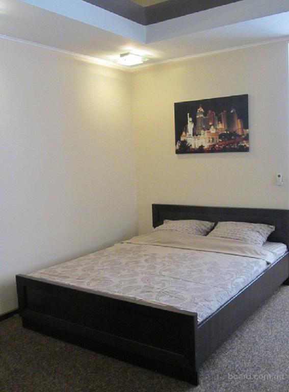 Однокомнатная квартира в Новострое расположена в 2-х минутах м. Пл. Восстания