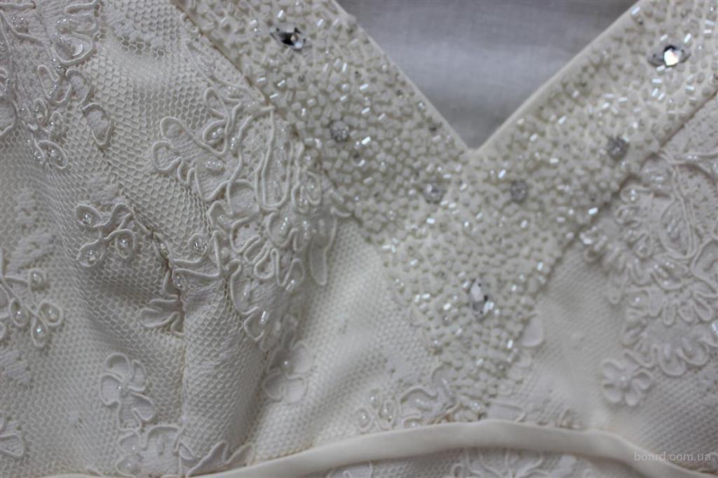 Продам Купить Свадебное Платье