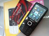 Nokia 6700 Classic Black (Новый) Оригинал!