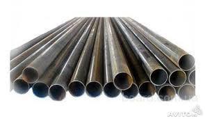 Труба 22х3 ст12Х1МФ ГОСТ 8734 Бесшовная холоднодеформированная труба. НДЛ от 5 до 9 метров.