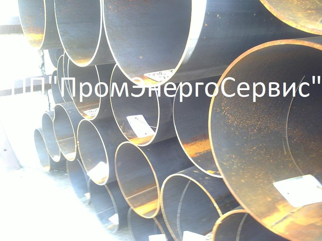 Труба 426х8 цена вес стальная ГОСТ 10704-91