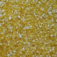 Крупа кукурузная 1 сорта