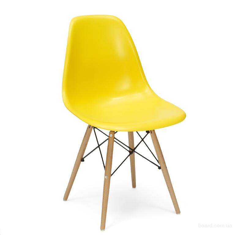 Дизайнерский стул Тауэр Вуд