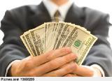 Кредит для частных предпринимателей, на развитие бизнеса.