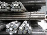Продаем сталь электротехническую армко (круги)
