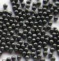 Дробь стальная литая 0,5 мм цена Киев от производителя, Купить дробь стальную литая 0,5 мм цена Киев, Дробь