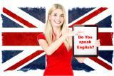 Языковые курсы в Одессе
