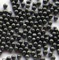 Дробь чугунная литая 2,2 мм цена Киев от производителя, Купить дробь чугунная литая 2,2 мм цена Киев, Дробь
