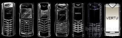 Продам копии vertu, реплика верту, купить vertu, vertu signature S design, vertu signature touch, vertu consellation v, vertu aster, vertu ti