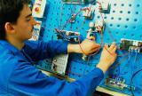 Инжиниринговые услуги для организаций и предприятий в Санкт-Петербурге
