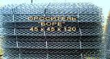 76. Ороситель и водоуловитель в блоках БОРЕ к градирням всех типов
