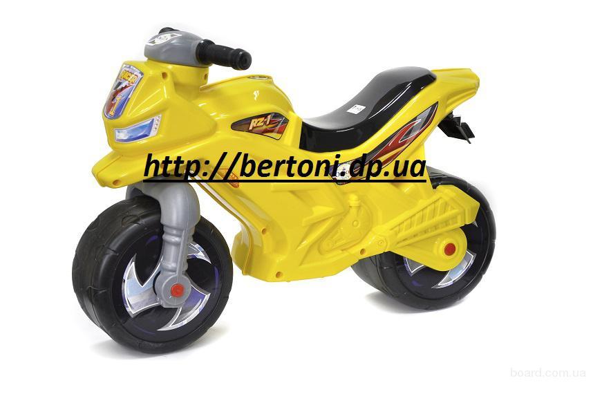 Мотобег мотоцикл Орион