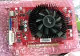 Продается видеокарта GeForce 9600 GT