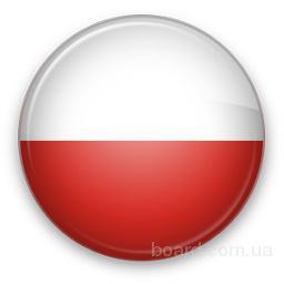 Профессиональный переводчик польского языка