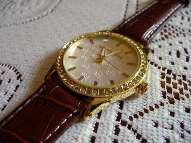Женские наручные часы Michael Kors мод. МК-5076