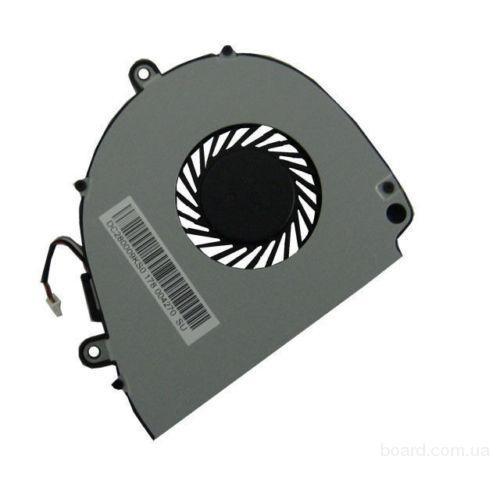 Вентилятор Acer TravelMate P253 P253-E P